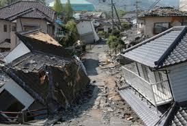 熊本震災.jpg
