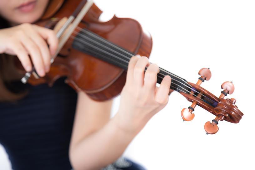 音楽.jpg